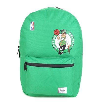 Mochila NBA Boston Celtics Herschel