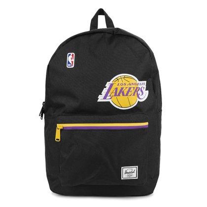 Mochila NBA Los Angeles Lakers Herschel Basic