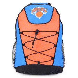 Mochila NBA New York Knicks Bungee