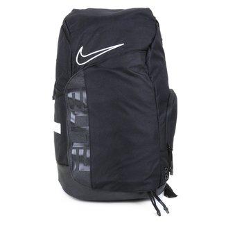 Mochila NBA Nike HPS Elite Pro