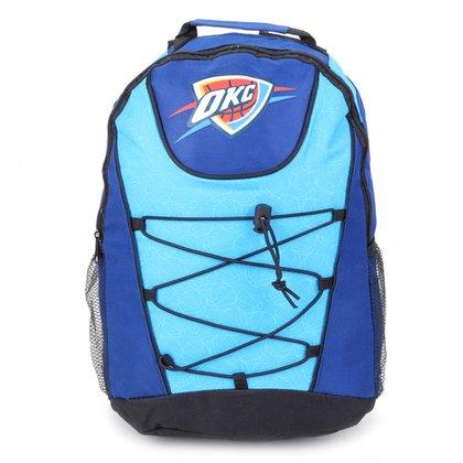 Mochila NBA Oklahoma City Thunder Bungee