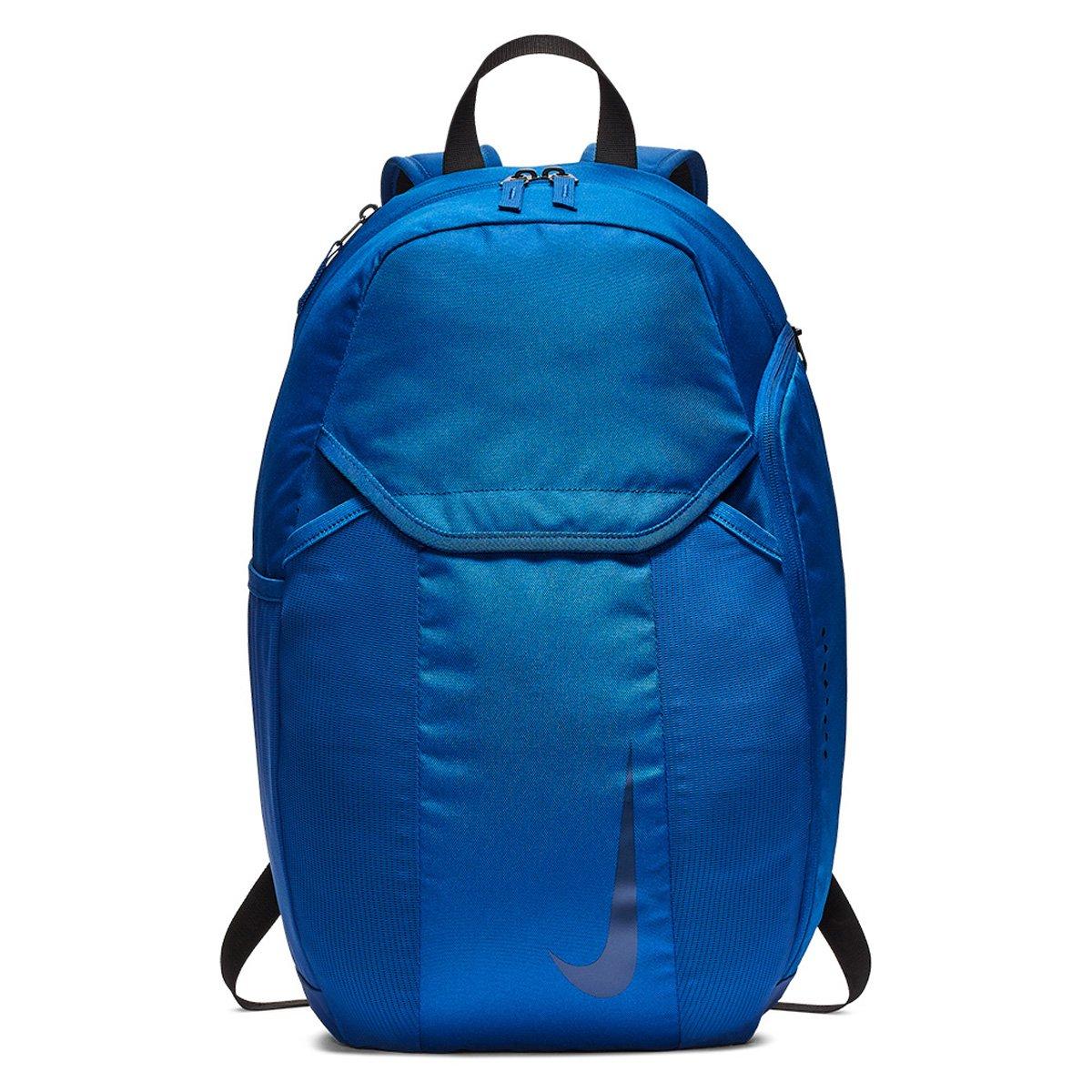 Academy Azul Nike Backpack Preto Mochila E qMVpUjSzGL