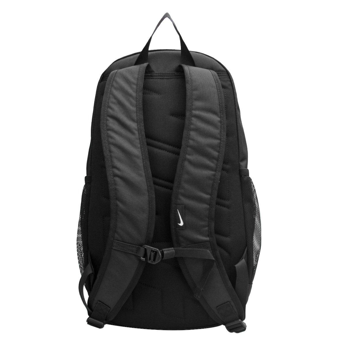 Mochila Nike Academy - Preto - Compre Agora  d9edef8f817cc