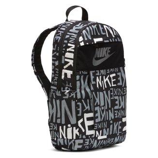 Mochila Nike Aop 2.0