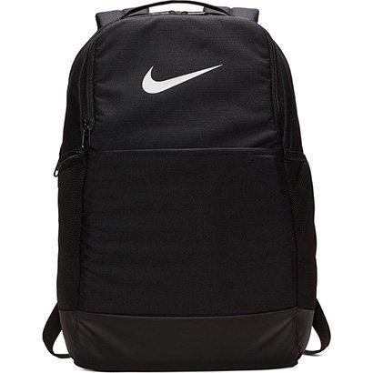 Mochila Nike Brasilia 9.0 24 Litros
