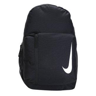 Mochila Nike Brasilia Academy Team