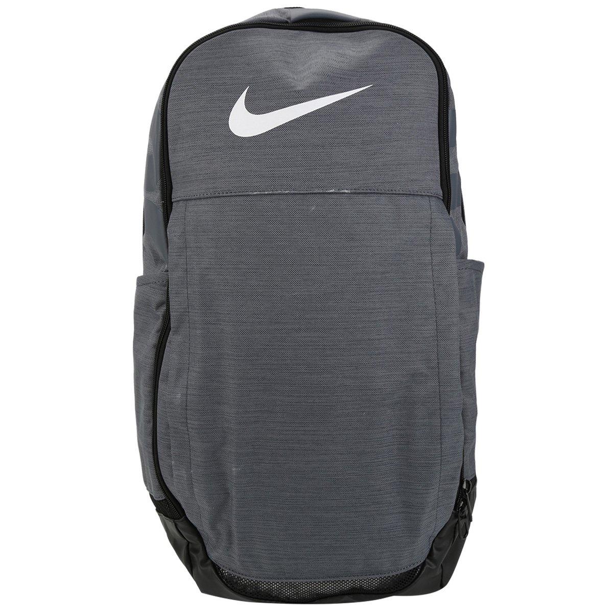 Mochila Nike Brasília I - Compre Agora  d795bd5420e71