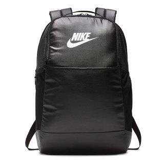 Mochila Nike Brasília M 9.0 - 24 Litros