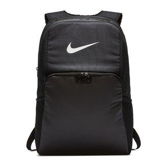 Mochila Nike Brasília XL 9.0 - 30 Litros