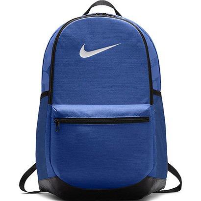 Mochila Compre Nike Online Masculina Netshoes 8q6BdSn60