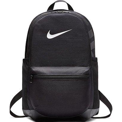 Netshoes Compre Online Nike Mini Mochila xZZFwqaf