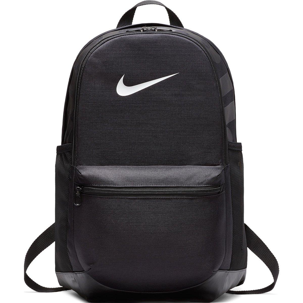 Mochila Nike Brasília b175c8c41a