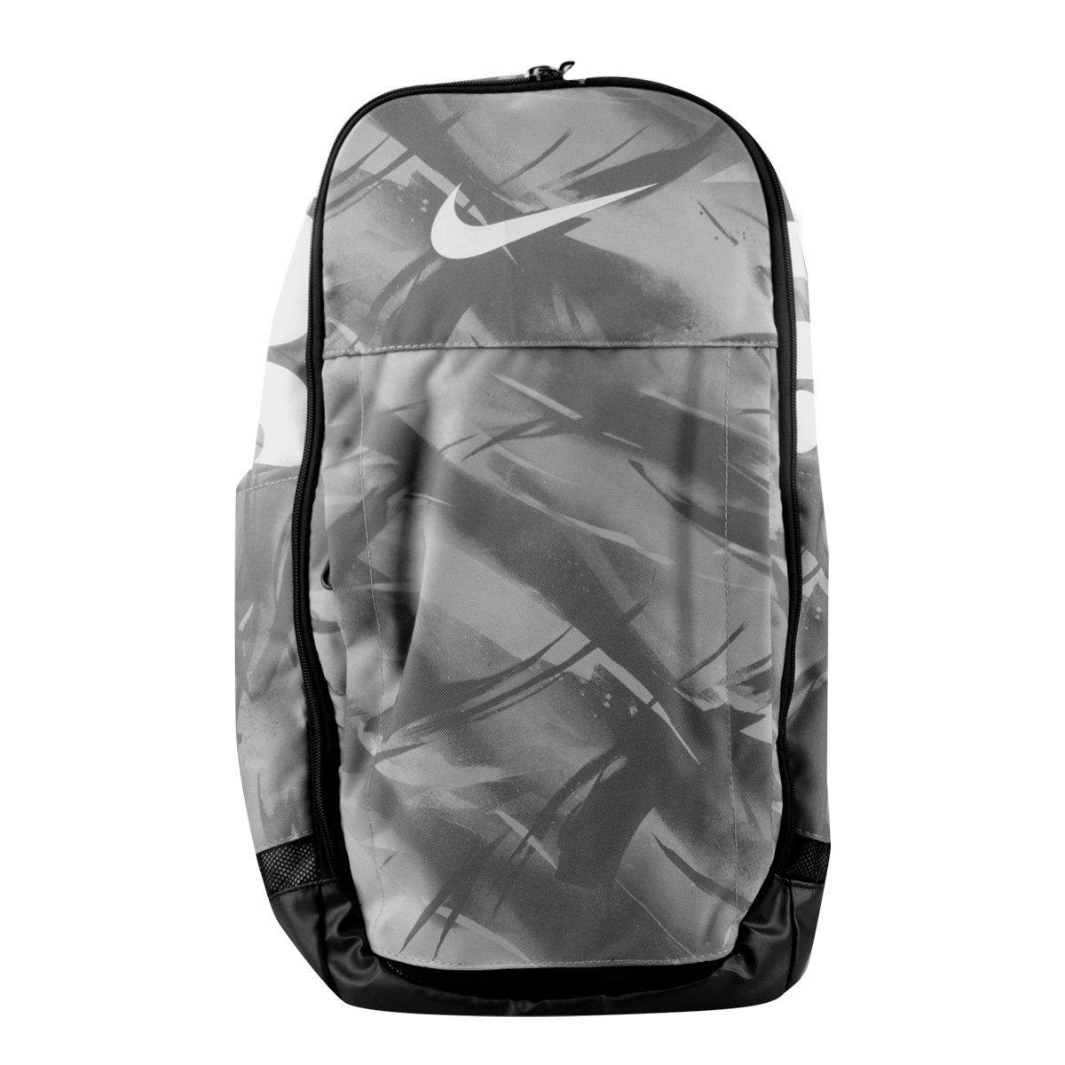 Mochila Nike Brasília - Compre Agora  8246cb48036f2