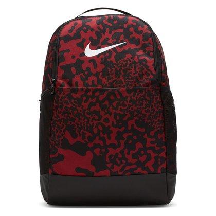 Mochila Nike Brsla M
