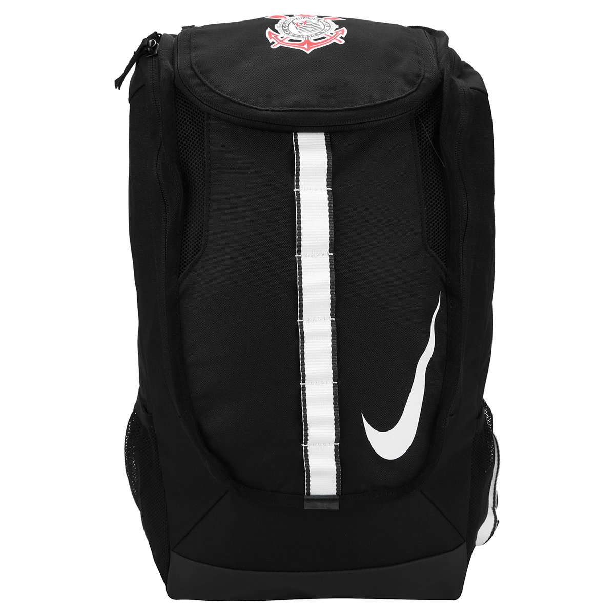 572ea8b33 Mochila Nike Corinthians Allegiance Shield   Netshoes