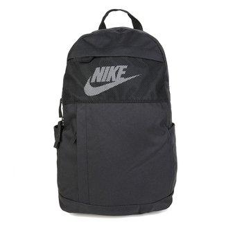 Mochila Nike Elemental 2.0 LBR