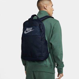 Mochila Nike Elemental Unissex