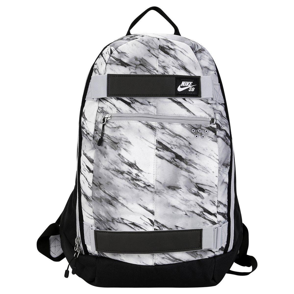 Compre Agora Medium Embarca Netshoes Nike Mochila Caqx6zwgg