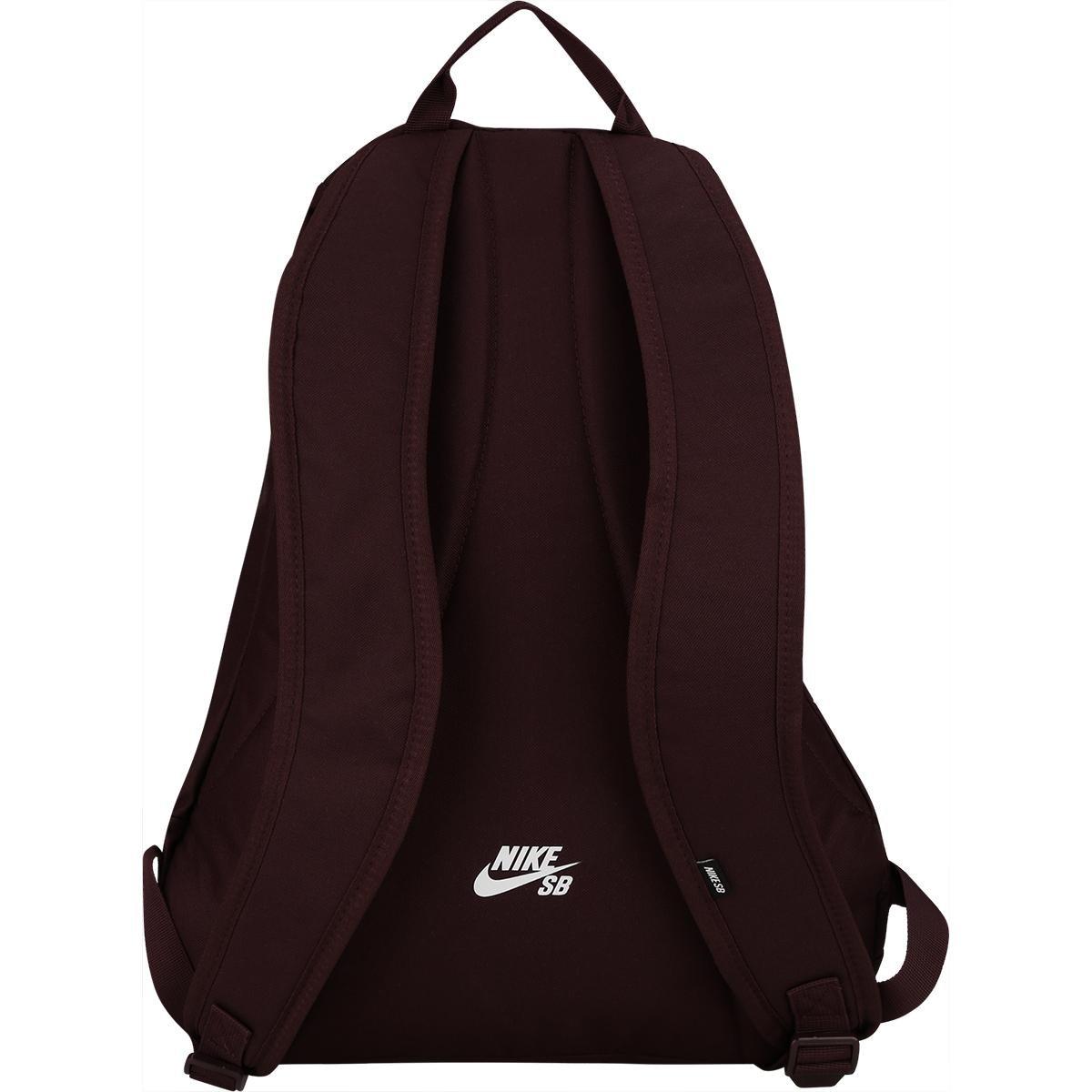b7c44bb62c Mochila Nike Embarca Medium  Mochila Nike Embarca Medium ...