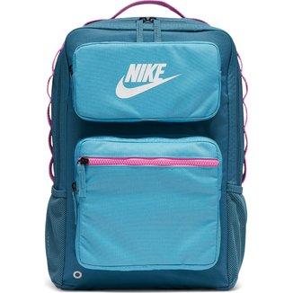 Mochila Nike Future Pro Bkpk
