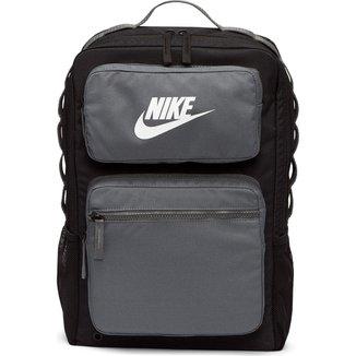 Mochila Nike Future Pro