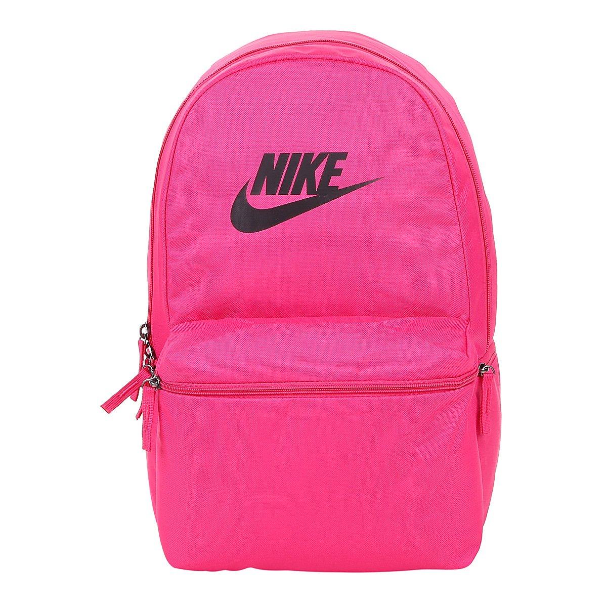 Nike Bkpk Nike Pink Mochila Mochila Heritage Mochila Heritage Pink Bkpk qUzVSMp