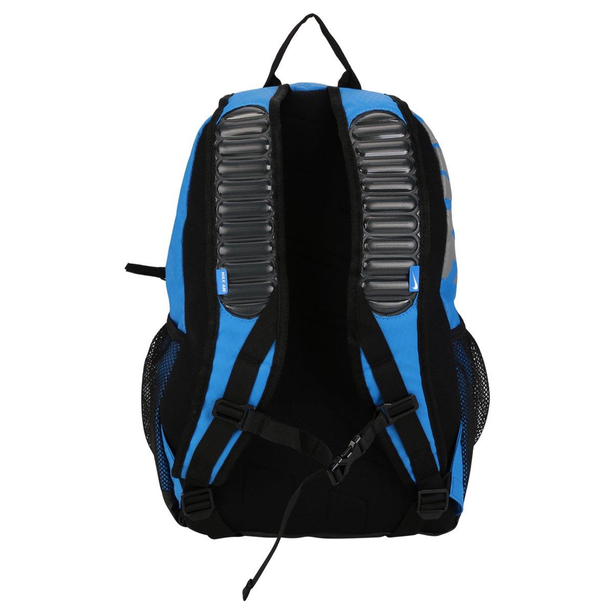 Vapor Mochila Air Netshoes Agora Compre Nike Max qttxrga