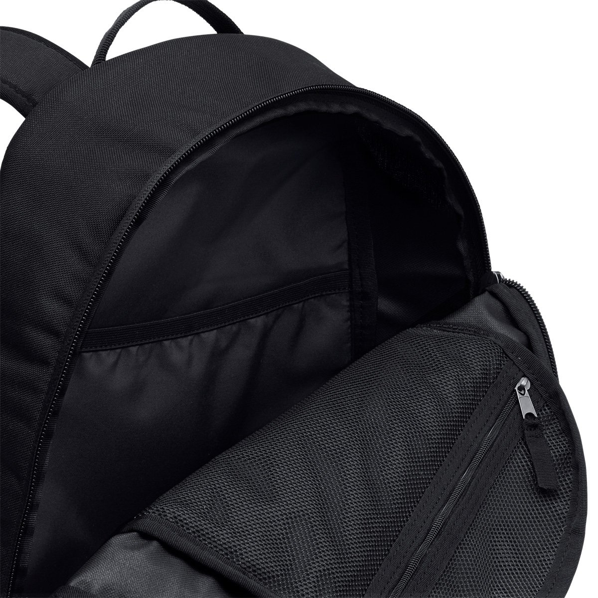Mochila Nike SB Courthouse Masculina - Preto e Branco - Compre Agora ... bfaa95f29a10d