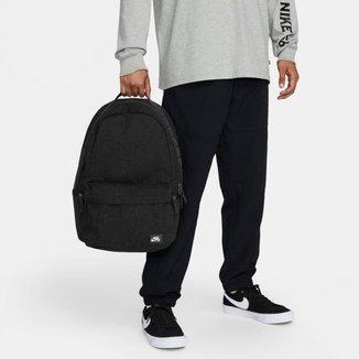 Mochila Nike SB Icon Unissex