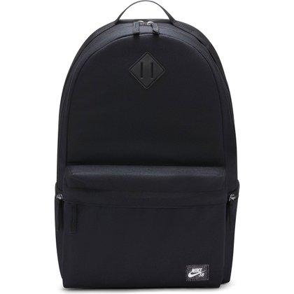 Mochila Nike SB Icon