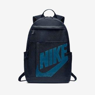Mochila Nike Sportswear Elemental Unissex