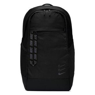 Mochila Nike Sportswear Essentials Bkpk