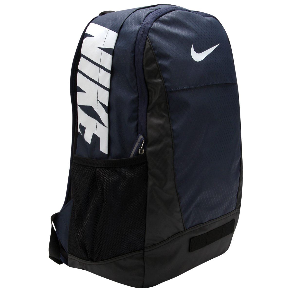 Antología diente Cubeta  Mochila Nike Team Training Max Air Medium | Netshoes