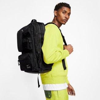 Mochila Nike Utility Elite
