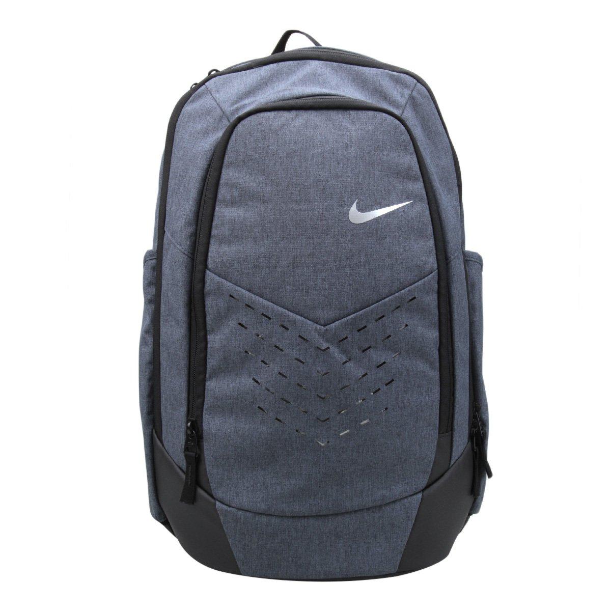 c093d0e07 Mochila Nike Vapor Energy | Netshoes