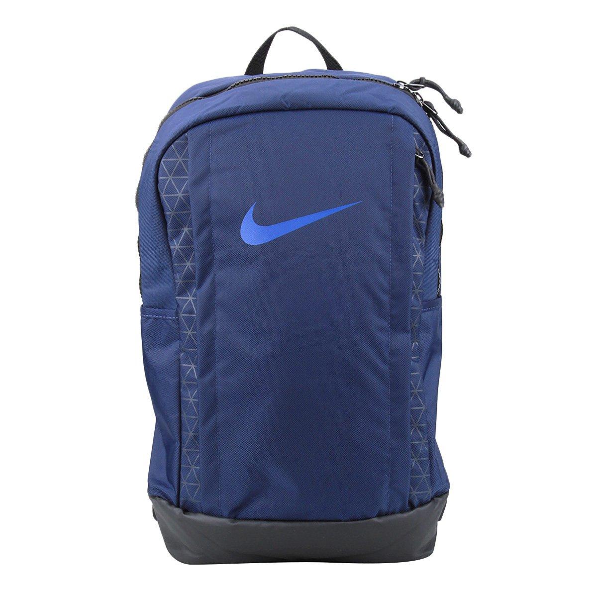 Litros E Preto Nike Mochila Azul 24 Vapor Jet rCodBex