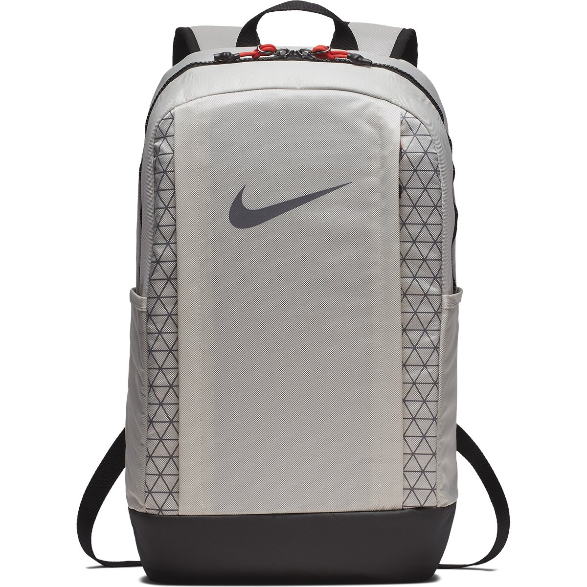 Mochila Nike 24 Jet Vapor Chumbo Litros xtrCshQd