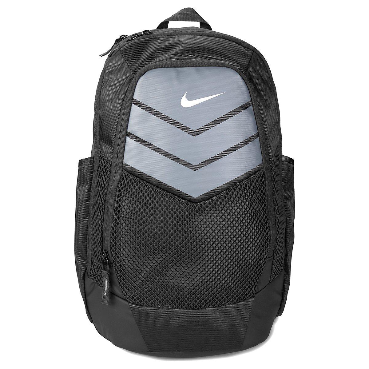 0a325bc8f6c41 Mochila Nike Vapor Power Backpack Masculina - Compre Agora
