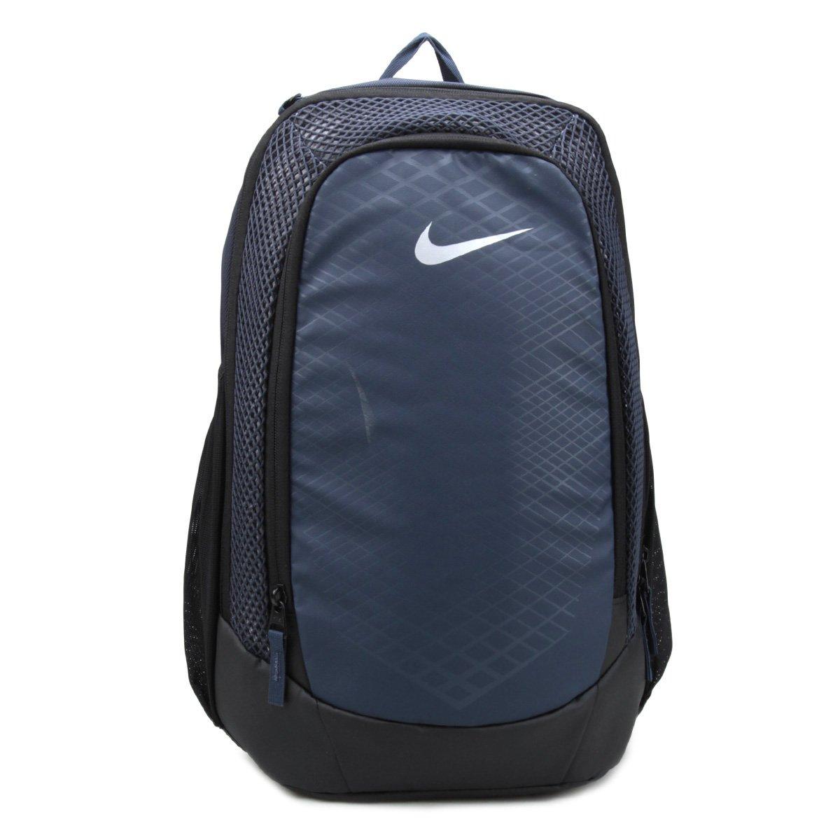 b95cda7c1 Mochila Nike Vapor Speed | Netshoes