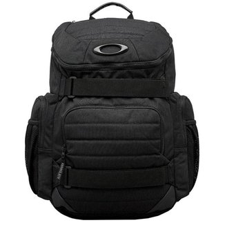 Mochila Oakley Enduro 2.0 Big Backpack Blackout