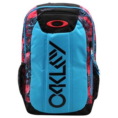 736b6e122a55d Mochila Oakley Enduro 20L Masculina - Compre Agora