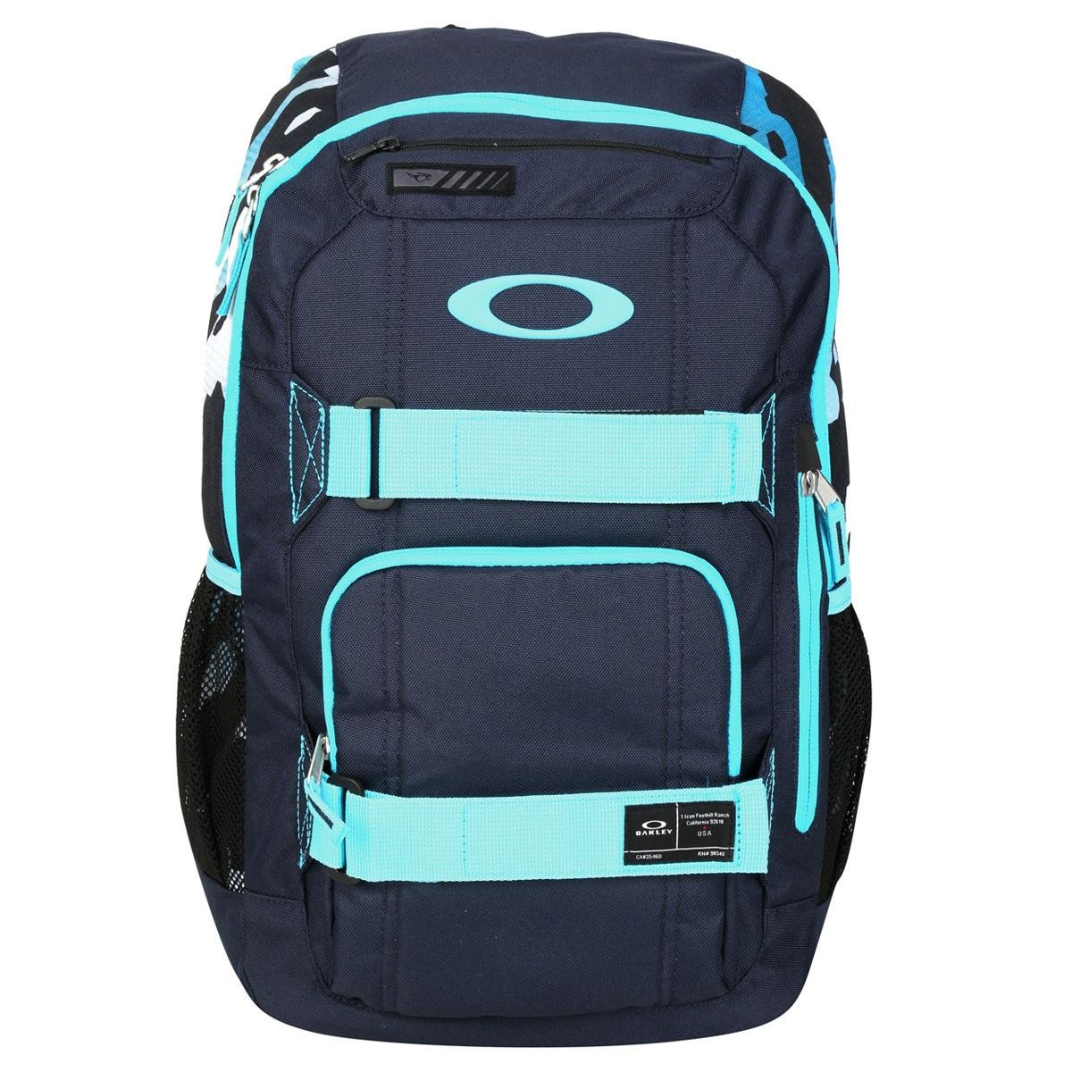828b01d0e4 Mochila Oakley Usa « One More Soul
