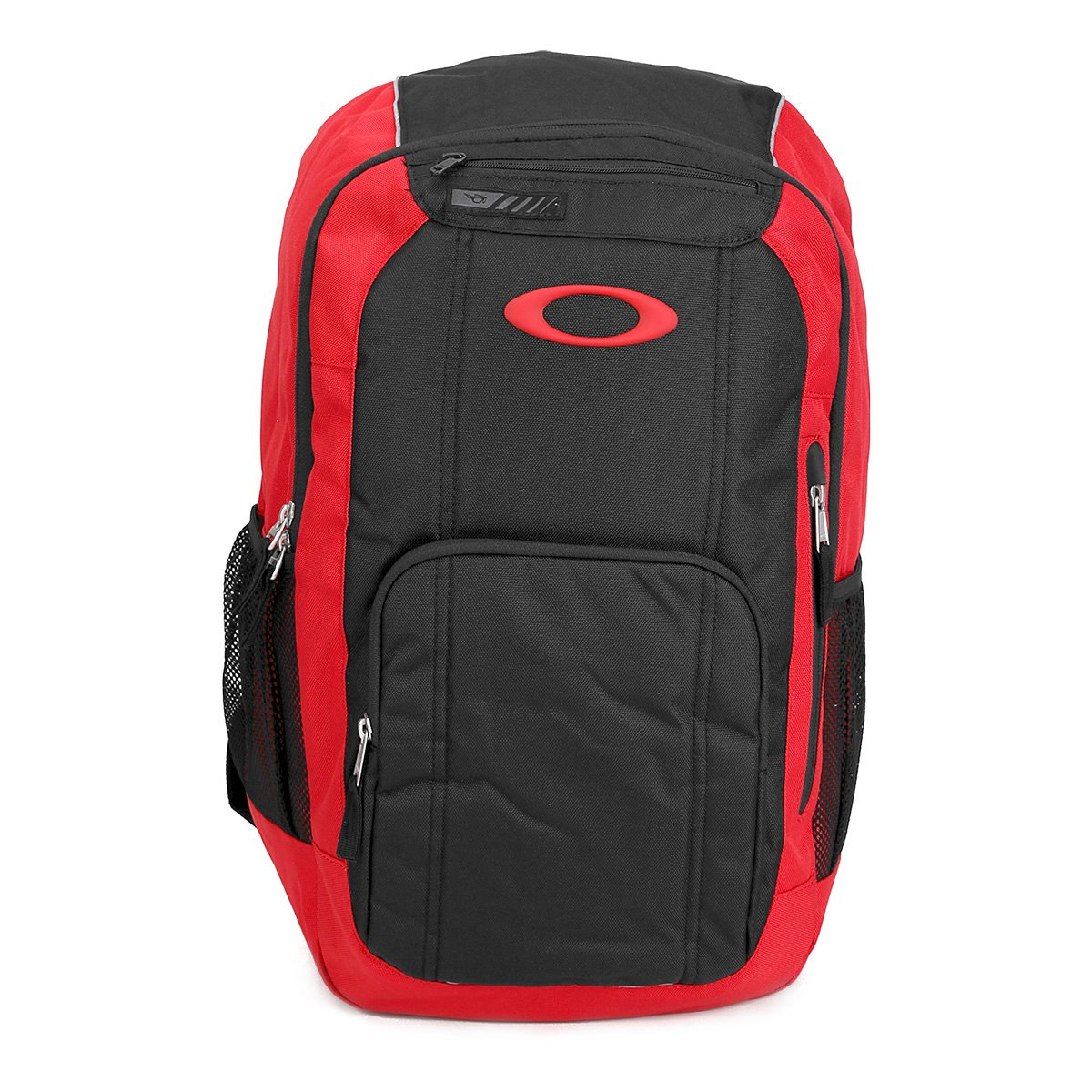 99803701272ad Mochila Oakley Enduro 25L 2.0 Masculina - Vermelho - Compre Agora ...