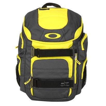 b2aa1d24f0954 Mochila Oakley Enduro Bolso Notebook 17