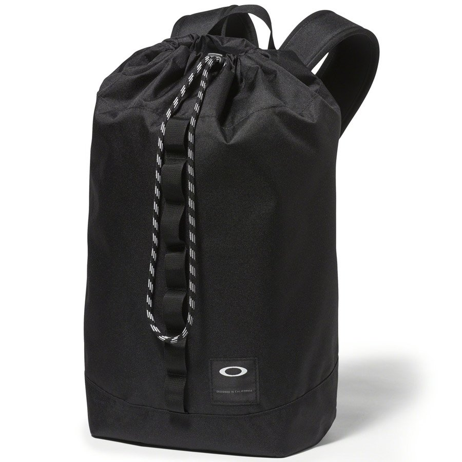 5eb441b18ce6f Mochila Oakley Holbrook 23L Cinch Pack - Compre Agora   Netshoes