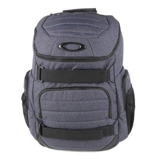 Mochila Oakley Mod Enduro 2.0 Big Backpack