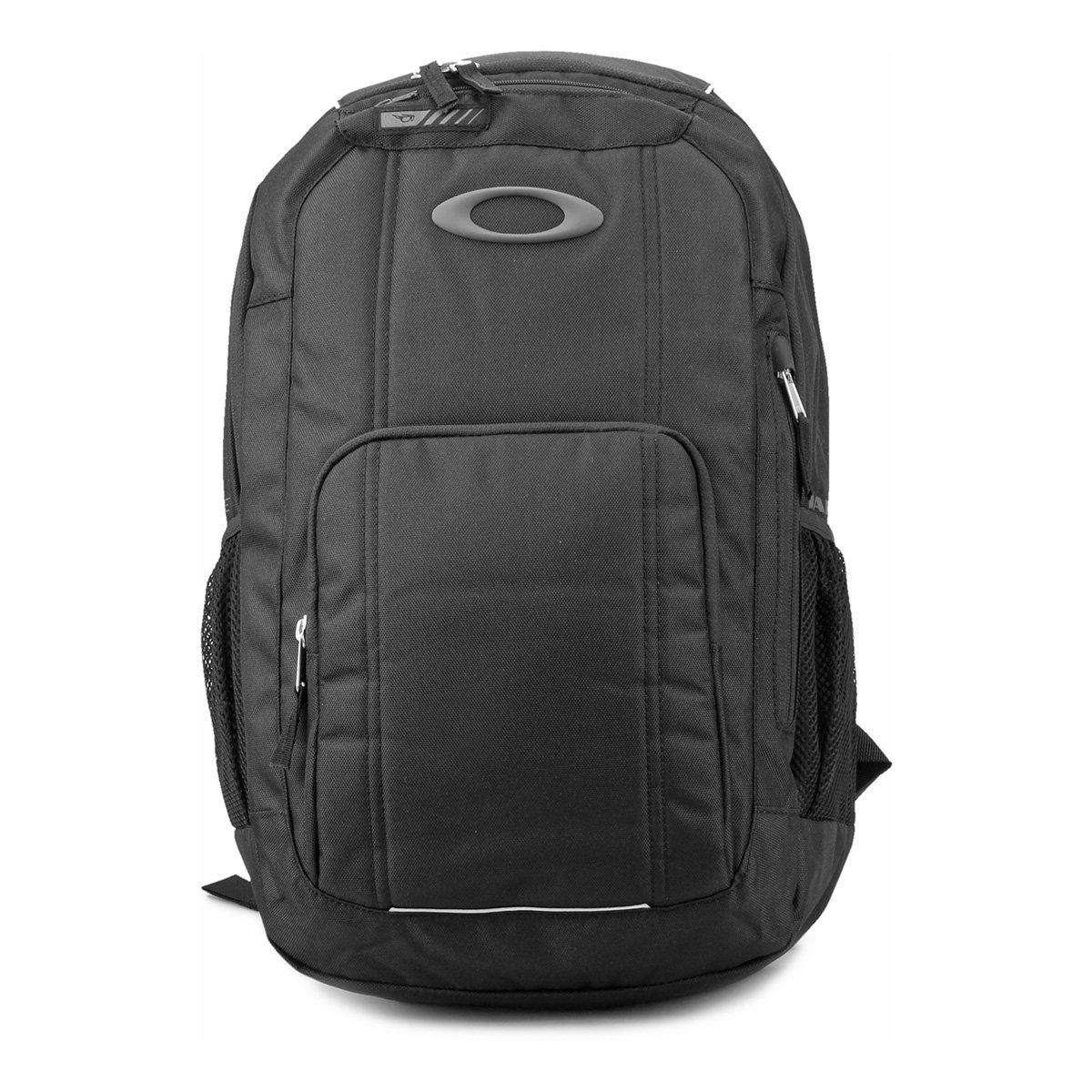Mochila Oakley Mod Enduro 25L 2.0 - Preto - Compre Agora  9478a0d0091