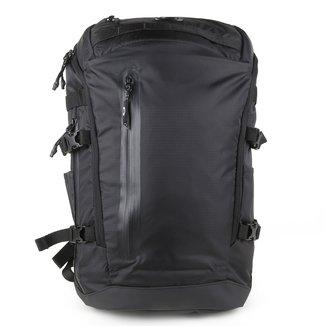 Mochila Oakley Mod Outdoor Backpack