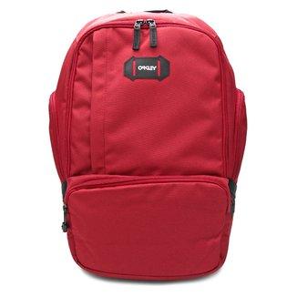 Mochila Oakley Mod Street Organizing Backpack