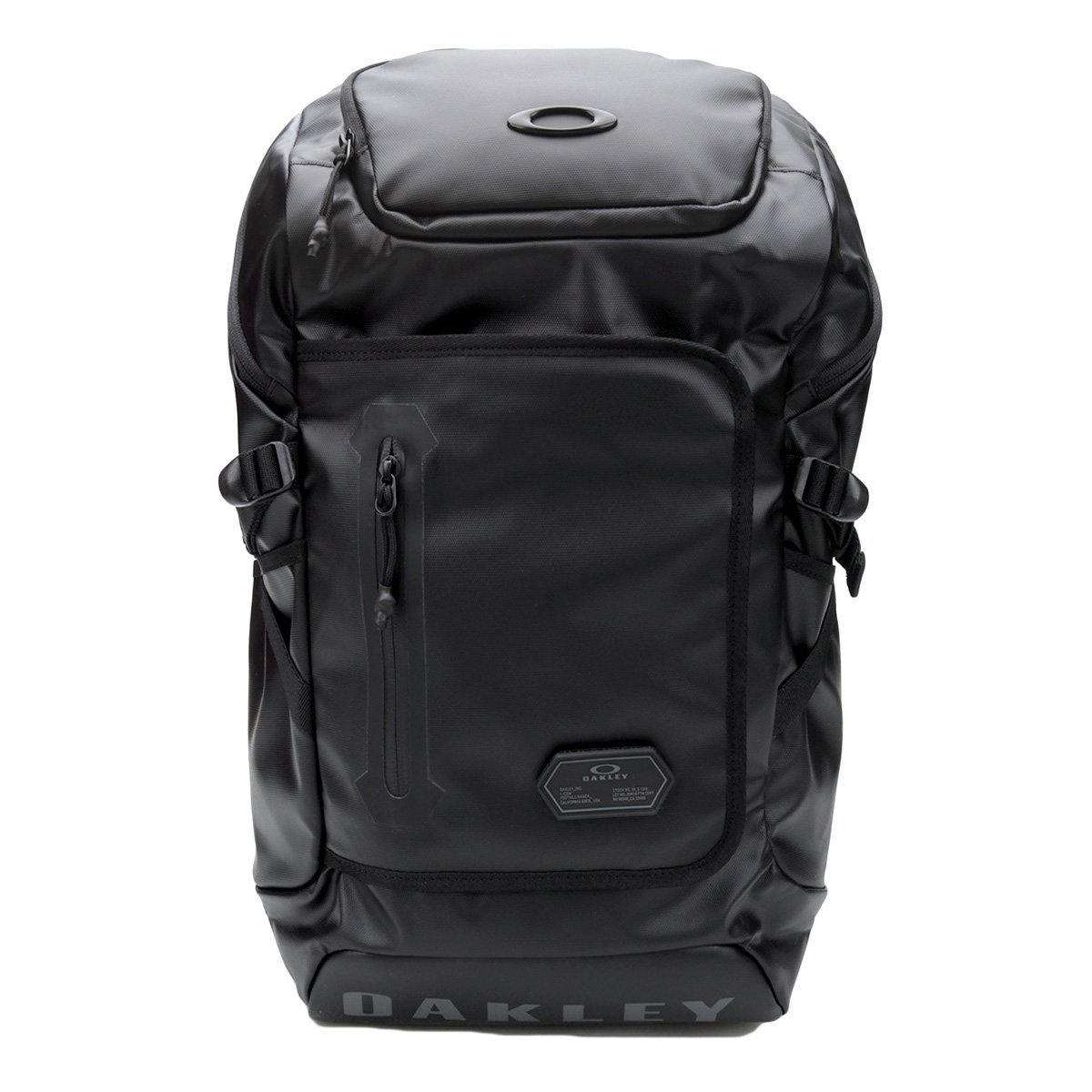 Mochila Oakley Mod Training Backpack - Compre Agora  164569f7de9